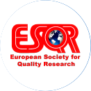 European Society For Quality Research