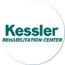 Kessler Rehabilitation Center