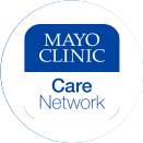 Mayo Clinic Care Network