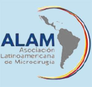 Asociación Latinoamericana de Microcirugía (ALAM)