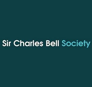 Charles Bell Society Facial Palsy