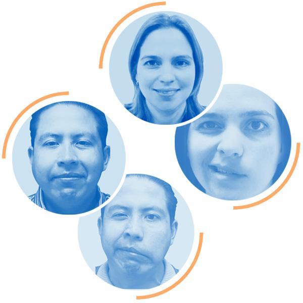 Parálisis Facial Cirugía Reconstructiva